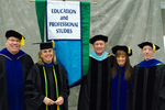 Dr. Stephen Lucas, Dr. Kathlene S. Shank, Dr. William Higelmire, Dr. Jill D Owen, Dr. Richard L. Roberts