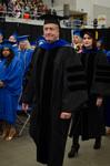 Dr. William Minnis
