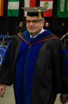 Dr. Mahyar Izadi by Beverly J. Cruse