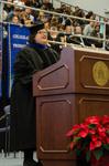 Dr. Angela Vietto