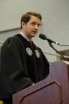 Dr. Matthew Kircher
