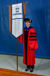 Dr. Nora Pat Small