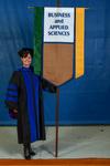 Dr. Mikki Sherwood