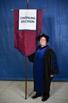 Dr. Melinda Mueller