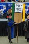 Dr. Mikki Sherwood, Dr. Ryan Hendrickson