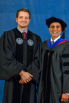 Dr. Matthew Kircher, Dr. Britto Nathan
