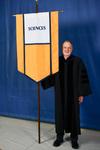 Dr. Richard Wandling