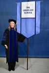 Dr. Angela Yoder
