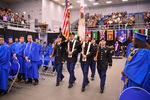 Eastern ROTC Panther Battalion