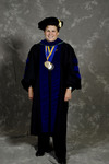 Dr. Nancy L. Elwess, charge to the class