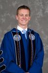 Mr. Jarrod T. Scherle, Student BOT