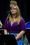 Ms. Amanda Long