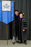 Dr. Christopher R. Laingen, Dr. Robert M. Augustine