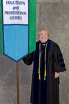 Dr. Christy M. Hooser -- 3pm Session