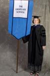 Dr. Melissa L. Jones-Bromenshenkel -- 3pm Session