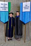 Dr. Christy M. Hooser, Dr. Melissa L. Jones-Bromenshenkel -- 3pm Session by Beverly J. Cruse
