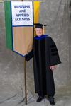 Dr. William C. Minnis
