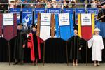 Dr. Darren Hendrickson, Dr. Nora Pat Small, Dr. Angela Jacobs, Ms. Madeline Reiher