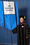 Dr. Kathryn Havercroft