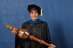 Dr. Rebecca Cook