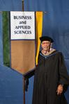 Dr. Doug ZuHone