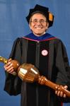 Dr. John Willems
