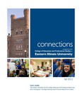 Connections: Fall 2012