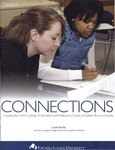 Connections: Fall 2013