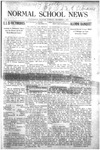 Daily Eastern News: December 07, 1915