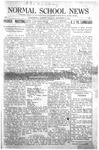 Daily Eastern News: December 14, 1915