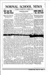 Daily Eastern News: November 05, 1915