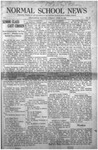 Daily Eastern News: April 11, 1916