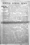 Daily Eastern News: April 18, 1916