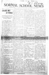 Daily Eastern News: December 12, 1916