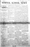 Daily Eastern News: December 19, 1916