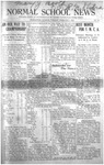 Daily Eastern News: February 01, 1916