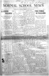 Daily Eastern News: January 25, 1916