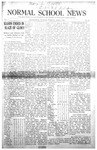 Daily Eastern News: June 06, 1916