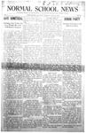 Daily Eastern News: June 13, 1916