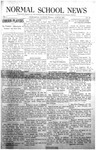 Daily Eastern News: June 30, 1916