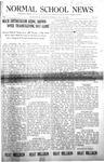 Daily Eastern News: November 28, 1916