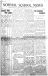 Daily Eastern News: February 06, 1917