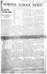 Daily Eastern News: February 13, 1917