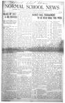 Daily Eastern News: February 20, 1917