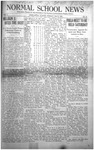 Daily Eastern News: May 08, 1917