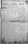 Daily Eastern News: October 02, 1917 by Eastern Illinois University