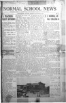 Daily Eastern News: October 16, 1917