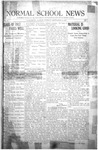 Daily Eastern News: September 18, 1917