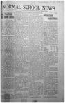 Daily Eastern News: December 17, 1918
