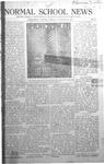 Daily Eastern News: November 26, 1918 by Eastern Illinois University